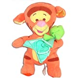 Mattel 4555512 - Fisher Price Winnie the Pooh My First Piglet