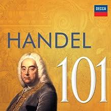 101 Handel