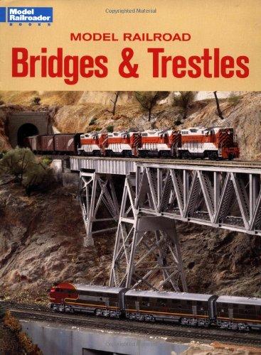 model-railroad-bridges-and-trestles-model-railway-handbook