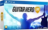 Cheapest Guitar Hero Live on PlayStation 4