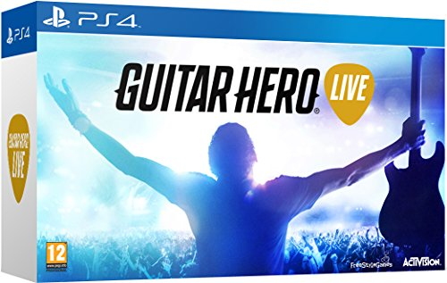 guitar-hero-live-with-guitar-controller-ps4