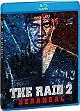 The Raid 2 - Berendal  (Blu-Ray)