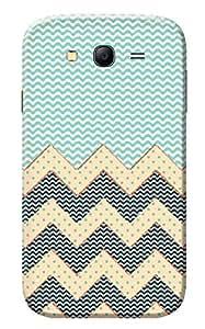 Samsung Galaxy Grand Neo Designer Cover Kanvas Cases Premium Quality 3D Printed Lightweight Slim Matte Finish Hard Back Case for Samsung Galaxy Grand Neo