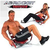 Preisvergleich für Ab Rocket Twister