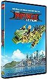 """Afficher """"Lego Ninjago - Le film"""""""