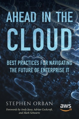 Download [PDF] Books Ahead in the Cloud: Best Practices for