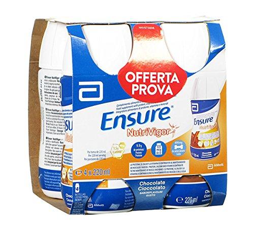 ensure-nutrivigor-cioccolato-integratore-alimentare-4x220-ml