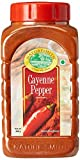 #8: Nature's Smith Cayenne Pepper, 400g