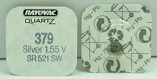 rayovac-button-cell-watch-battery-type-379