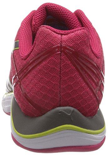 Puma Mobium Elite Runner V2 Women's Laufschuhe Pink