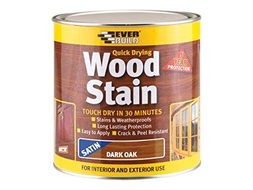 everbuild-evbwsdo25l-25-litre-quick-dry-wood-stain-satin-dark-oak