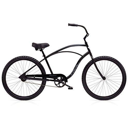 Electra Cruiser 1 Tall Herren Fahrrad 26