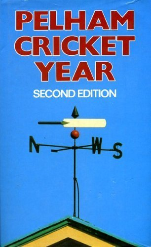 Cricket Year 1980