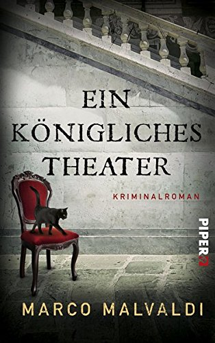 ein-konigliches-theater-kriminalroman