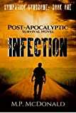 For fans of Stephen King's The Stand or William Forstchen's One Second AfterThe countdown to the end of the world has begun...Faced with the very real possibility of extinction of the human race, Cole Evans has only one chance to save his family and ...