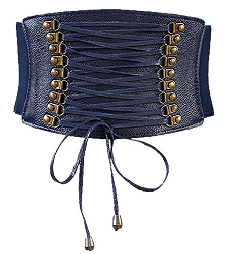 la-vogue-ceinture-grande-large-corset-elastique-retro-vintage-femme-marine