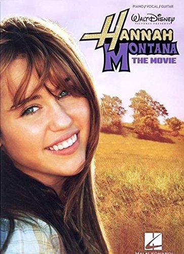 hannah-montana-the-movie-pvg
