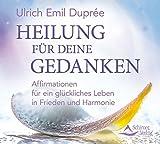 ISBN 3843483248