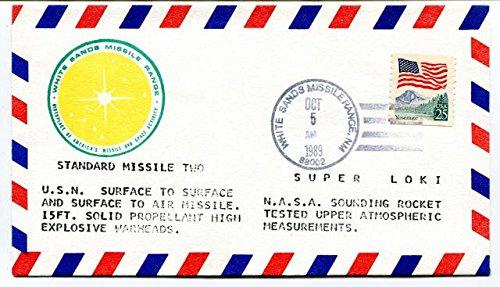 1989-standard-missile-two-superlok-surface-air-missile-white-sands-missile-range