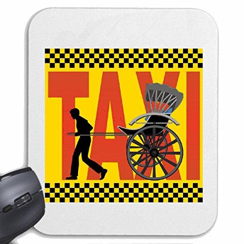 tapis-de-souris-mousepad-mauspad-taxi-velo-de-montagne-de-bicyclette-reparation-cyclisme-sport-bike-