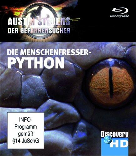 discovery-hd-austin-stevens-die-menschenfresser-python-blu-ray-edizione-germania