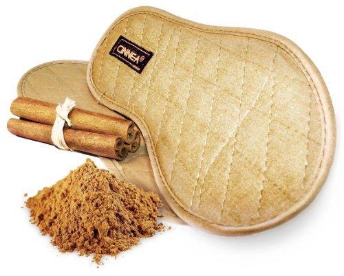 cinnea-zimtsohlen-einlegesohlen-3er-pack-40