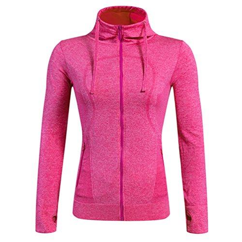yijee-donna-manica-lunga-sport-hoodie-casual-fitness-jogging-giacca-asciugatura-veloce-rose-m