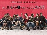 El Juego de las Llaves - Season 1