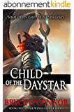 Child of the Daystar (The Wings of War Book 1) (English Edition)