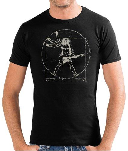 touchlines-t-shirt-da-vinci-rock-guitar-slimfit-camiseta-camisa-deportivas-para-hombre-color-negro-p