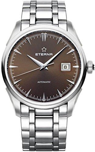 Eterna 1948Legacy orologio da uomo 2951.41.50.1700
