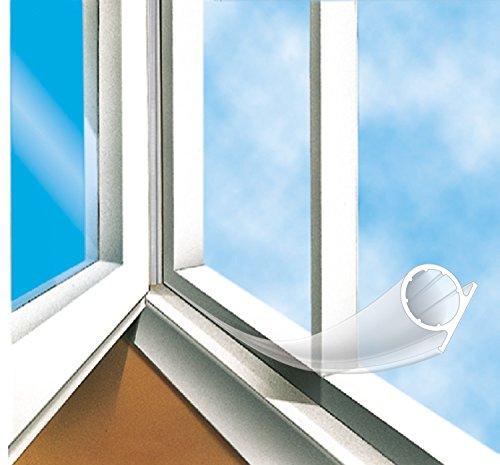 guarnizione-universale-finestra-guarnizione-guarnizione-porta-risparmiare-energia-guarnizione-in-gom