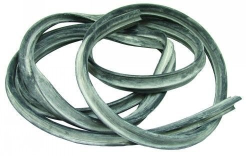 stoves-main-or-top-oven-rubber-door-seal