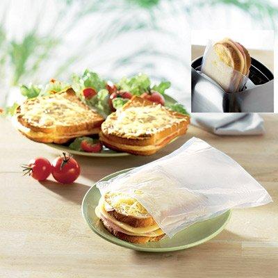 Nostik 105326480 accesorio para artículo de cocina y hogar - Accesorio de hogar