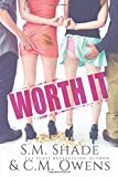 Worth It (Paperback)