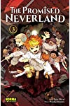https://libros.plus/the-promised-neverland-3/