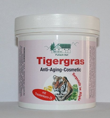 crema-de-centella-asiatica-hierba-del-tigre-250-con-extracto-de-semilla-de-uva-250-ml