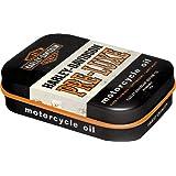 boîte à pilules – Harley-Davidson PRE-LUXE