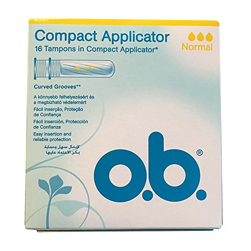 ob-tampons-mit-applikator-normal-16-tampons