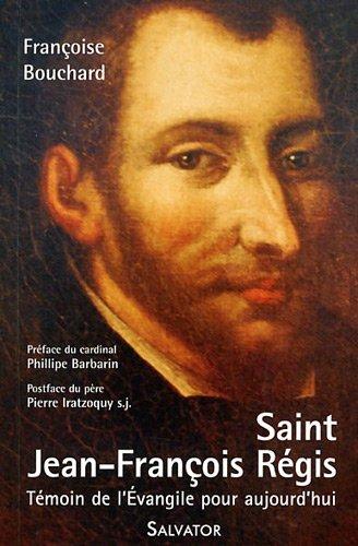 jean-francois-rgis-patron-des-jsuites-de-france