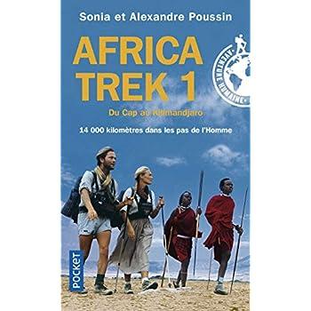 Africa trek (1)