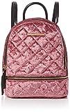 Aldo Women's Edroiana Backpack Handbag