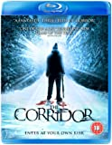 The Corridor (Blu-Ray)