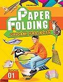 Paper Folding Part 1