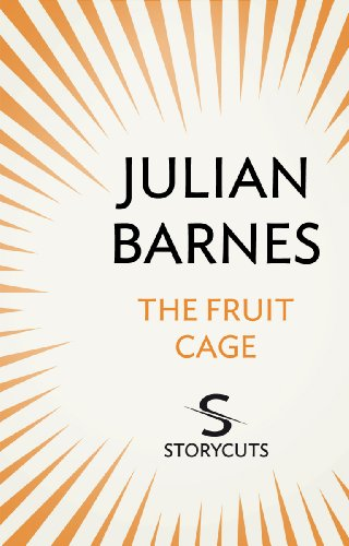 The Fruit Cage (Storycuts) (English Edition) -