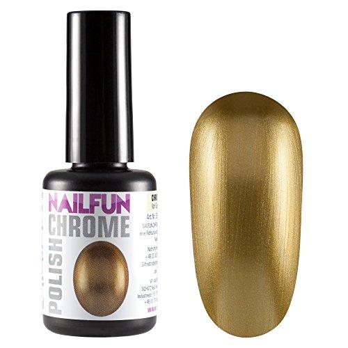 nailfun-chrome-polish-gold-metall-mirror-effekt-nagellack-1-x-15ml