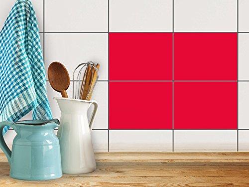 rivestimenti-pavimenti-adesivi-per-pareti-stickers-design-adesivo-decori-autoadesivi-ristrutturazion