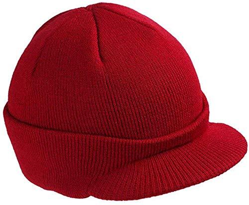DEE Sombreros de Mujer