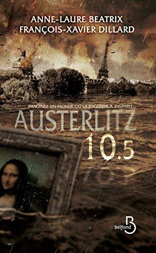 austerlitz-105