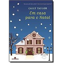 Em Casa Para O Natal (Em Portuguese do Brasil)